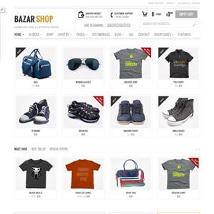 Shop-2th