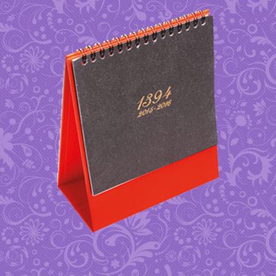تقویم رومیزی 236