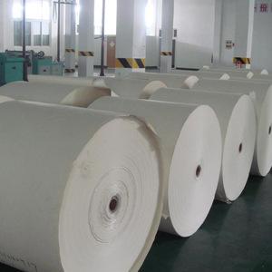سقف واردات کاغذ